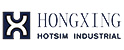 Jiangxi Hongxing Corporation